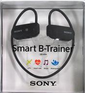 ソニー Smart B-Trainer (ブラック) [SSE-BTR1(B)]