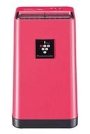シャープ プラズマクラスターイオン発生機 (ピンク) [IG-C20-P] (状態:箱欠品)