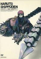 6)NARUTO-疾風伝-風影奪還の章