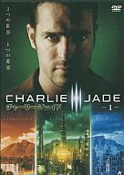 1)チャーリー・ジェイド