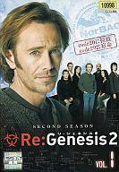 1)Re:Genesis2