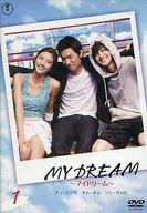 1*MY DREAM ~マイドリーム~