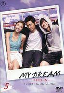 5*MY DREAM ~マイドリーム~