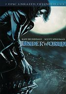 UNDERWOLD :2 DISC UNRATED EXTENDED CUT [輸入盤]