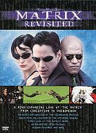 The Matrix Revisited[輸入盤]