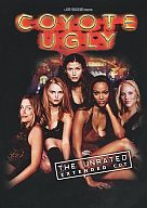 COYOTE UGLY UNRATED EXTENDED EDITION[輸入盤]