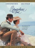 Somewhere in Time COLLECTOR'S EDITION[輸入盤]