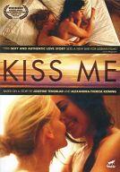 KISS ME[輸入盤]