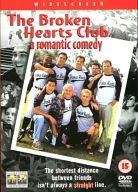The Broken Hearts Club [輸入盤]
