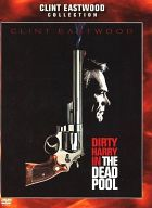 DIRTY HARRY IN THE DEAD POOL [輸入盤]