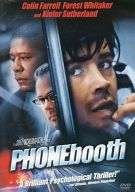 PHONE booth [輸入盤]