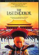 THE LAST EMPEROR[輸入盤]