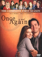 Once and Again THE COMPLETE SEASON ONE [輸入盤]