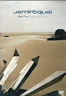 JAMIROQUAI / HIGH TIMES Singles 1992-2006