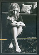 Diana Krall / Live at The Montreal Jazz Festival[輸入盤]