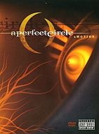 A PERFECT CIRCLE a MOTION [輸入盤]