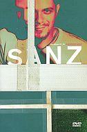 ALEJANDRO SANZ LOS VIDEOS 1991-2004[輸入盤]