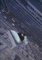 MEGADETH / RUDE AWAKENING [輸入盤]