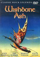 Wishbone Ash / Wishbone Ash[輸入盤]