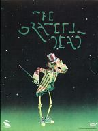 Grateful Dead / The Grateful Dead Movie[輸入盤]