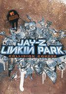 JAY-Z、LINKIN PARK / COLLISION COURSE [輸入盤]