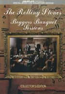 the Rolling Stones / Beggars Banquet Sessions COLLECTOR'S EDITION [輸入盤]