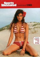 Sports Illustrated Swimsuit 2002[輸入盤]