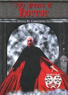 100 Years of Horror [輸入盤]