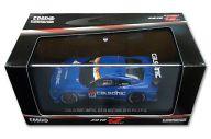 1/43 CALSONIC IMPUL GT-R Rd.3 Fuji LAWSON #12(ブルー) 「オートバックス SUPER GT500 2010シリーズ」 [44443]