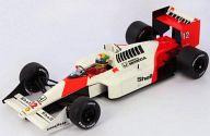 1/18 マクラーレン ホンダMP4/4 1988年日本GP Ayrton Senna 「SENNAコレクション」 [SENR18002]