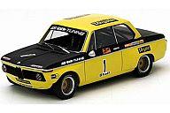 1/43 BMW 2002GS DRM 1972 [NEO45445]