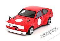 1/43 トヨタ スターレット 1973 富士スピードウェイテスト(TS仕様) [R70233]
