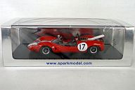 1/43 ロータス タイプ 30 S2 チームウィルメント 1965年Zeltweg #17 ドライバー:B.Muir [S2211]