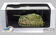 1/72 WW.II ドイツ軍 IV号戦車H型後期生産型 東部戦線 [DRR60651]