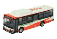 1/80 JH006 関越交通 日野レインボーII ノンステップバス 「ザ・バスコレクション80」 [262213]