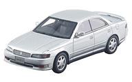 1/43 Toyota MARKII 2.5 Tourer V 1994(シルバーメタリック) [HS171SL]