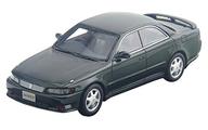1/43 Toyota MARKII 2.5 Tourer V 1994(ダークグリーンM.I.O.) [HS171GR]