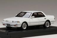 1/43 トヨタ クレスタ 2.5 GT ツインターボ カスタムバージョン(スーパーホワイトIV) [PM4393SW]