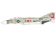 """1/72 F-4J ファントム2 """"VF-102 ダイアモンドバックス"""" [HA19006]"""
