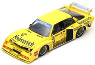1/18 BMW 320 Turbo Div.II DRM Nurburgring 1979 Manfred Winkelhock #4 [18S388]