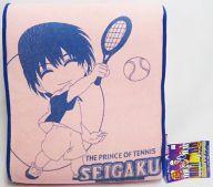 不二周助 低反発すやすやまくら「テニスの王子様」