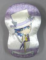 美風藍 ダイカットクッション 「うたの☆プリンスさまっ♪ マジLOVEレジェンドスター in ナンジャタウン」