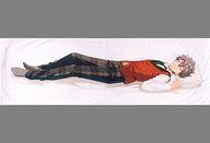 瀬名泉 抱きまくらカバー 「あんさんぶるスターズ!」 C95グッズ