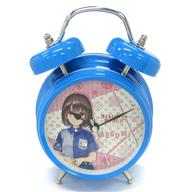 加藤恵(ローソン制服) オリジナルボイス入り時計 「冴えない彼女の育てかた♭」 Loppi・HMV限定