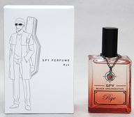 [開封済み] ライの香水(特別版) スパイパフューム 「名探偵コナン」 ゼロジーアクトオンライン限定