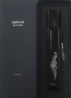 [使用済み] セフィロス オードトワレ(香水) 「ファイナルファンタジーVII アドベントチルドレン」