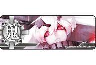 泊地棲鬼 「艦隊これくしょん~艦これ~ 艦バッジコレクション 第五弾」 初回生産分限定BOX購入特典