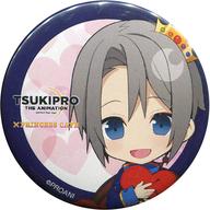 宗像廉(バレンタインver.) 「TSUKIPRO THE ANIMATION -ツキプロ・ジ・アニメーション-×PRINCESS CAFE 缶バッジ」