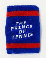 A.青学 リストバンド「テニスの王子様」テニプリフェスタ2009グッズ