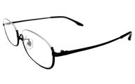 [レンズ度無し] 大淀 眼鏡 「艦隊これくしょん~艦これ~」
